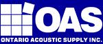 OAS Inc.